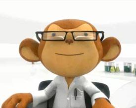 Subway Monkey, Subway Brand, Scandal